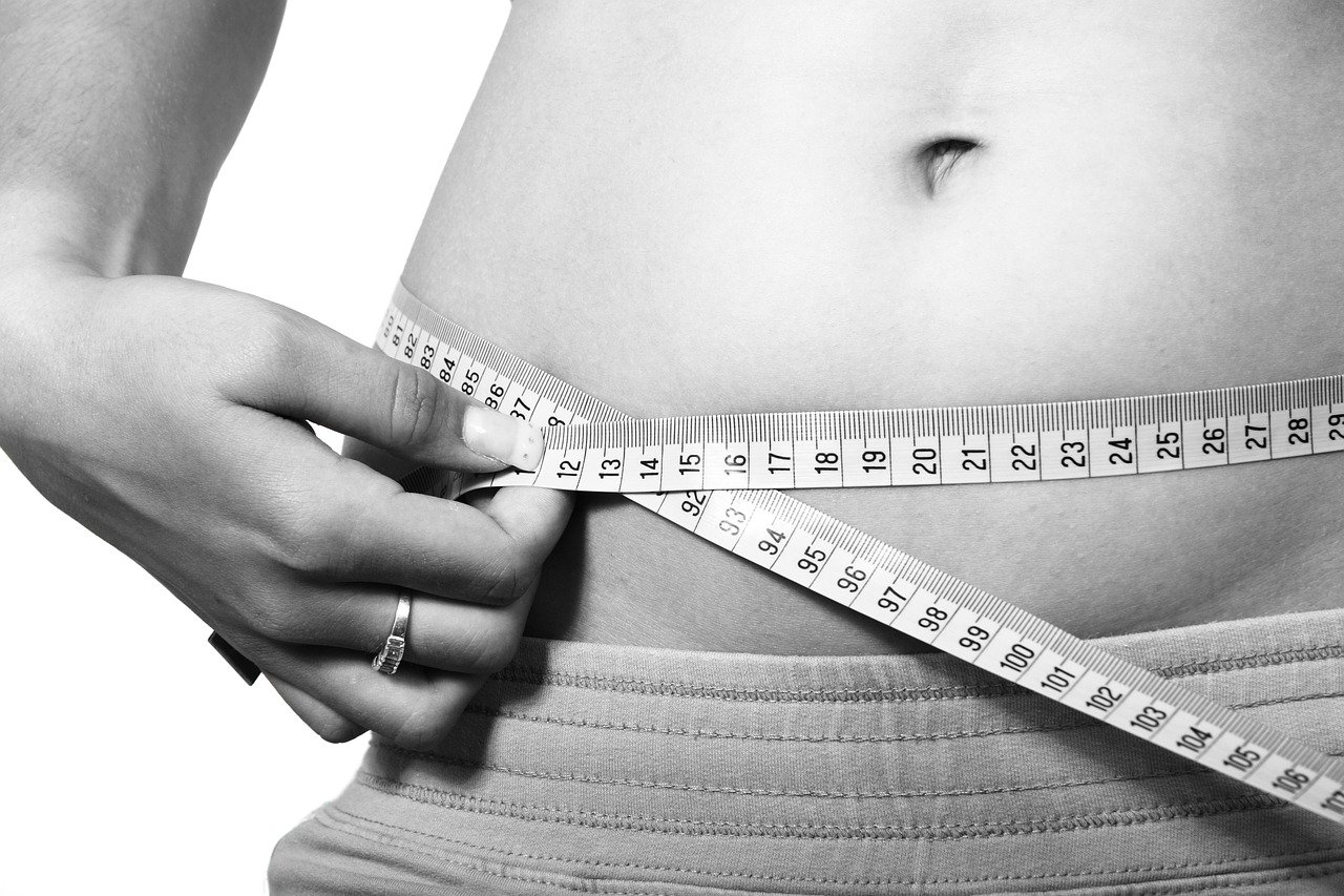 7 Bariatric Surgery Benefits : A Solution for Obesity